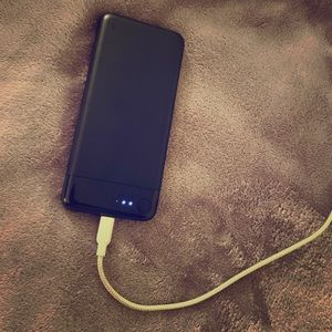 Belkin Power Bank for iPhone